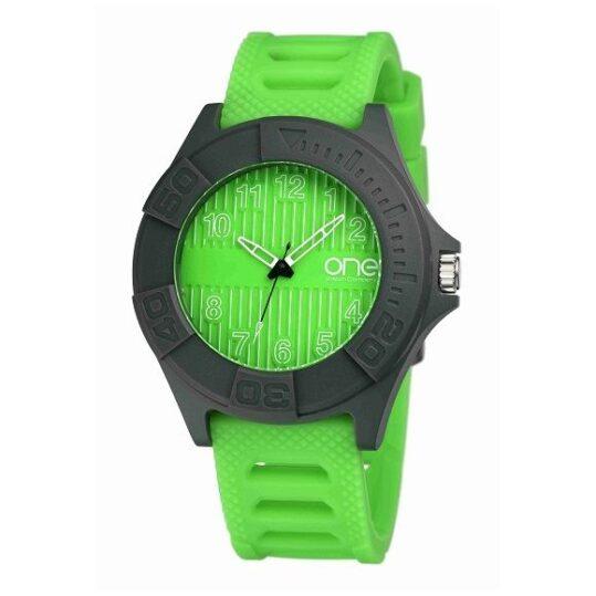 LXBOUTIQUE - Relógio One Colors Sunny OA1967VV52T