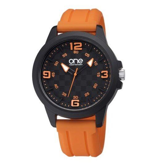 LXBOUTIQUE - Relógio One Colors Decor OA2015PL61T