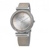 LXBOUTIQUE - Relógio One Delight Box OL6515IC62L - Imagem 2