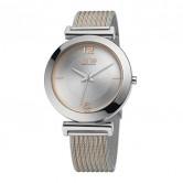 LXBOUTIQUE - Relógio One Delight Box OL6515IC62L Imagem 6