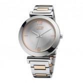 LXBOUTIQUE - Relógio One Delight Box OL6515IC62L Imagem 7