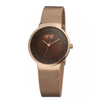 053e3859e39 Loja Online de Relógios e Jóias » LXBOUTIQUE