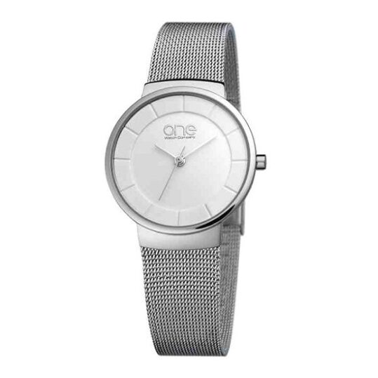 LXBOUTIQUE - Relógio One Divine OL6718SS62L