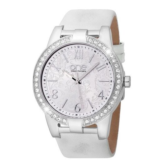 LXBOUTIQUE - Relógio One Eden OL3238BB02E