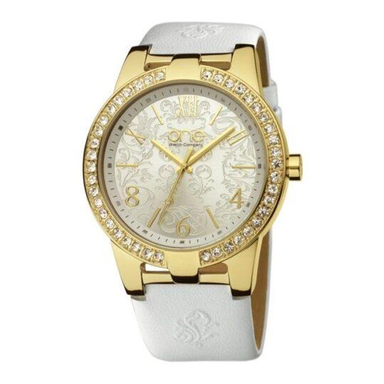 LXBOUTIQUE - Relógio One Eden OL3238BD31E