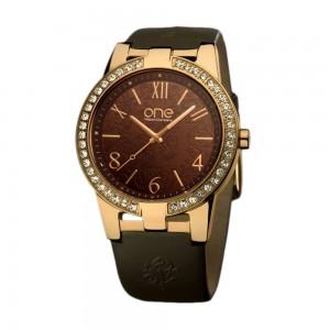 LXBOUTIQUE Relógio One Eden OL3238CR32E