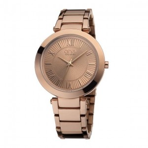 LXBOUTIQUE - Relógio One Elegance OL5735RG52L