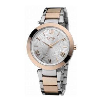 LXBOUTIQUE - Relógio One Elegance OL5735SR52L