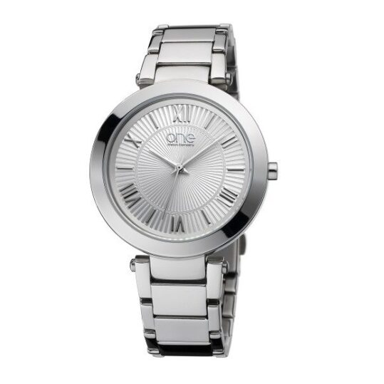 LXBOUTIQUE - Relógio One Elegance OL5735SS52L