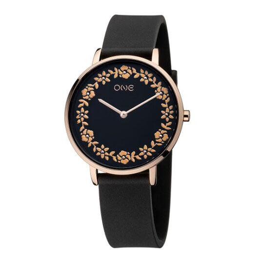 LXBOUTIQUE - Relógio One Free Spirit OL8934PP02L