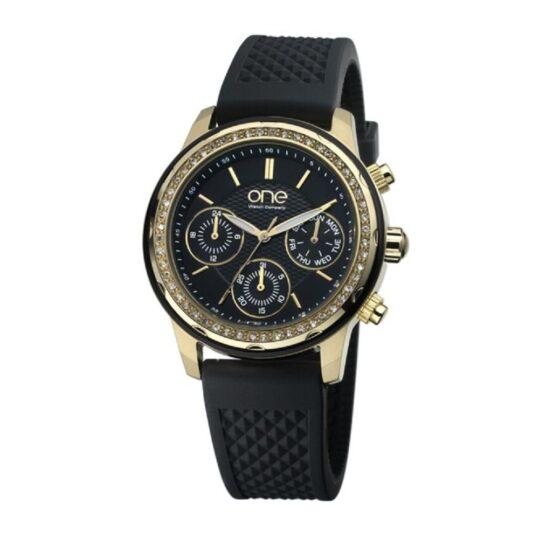 LXBOUTIQUE - Relógio One Insight OL6253DP61O