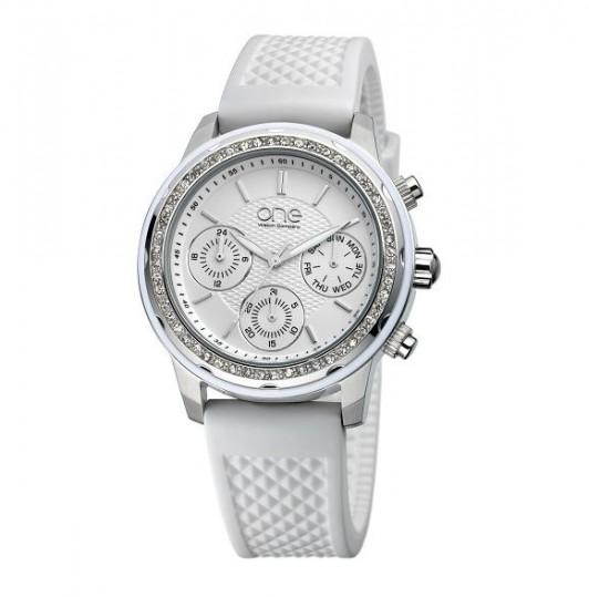LXBOUTIQUE - Relógio One Insight OL6253SB61O