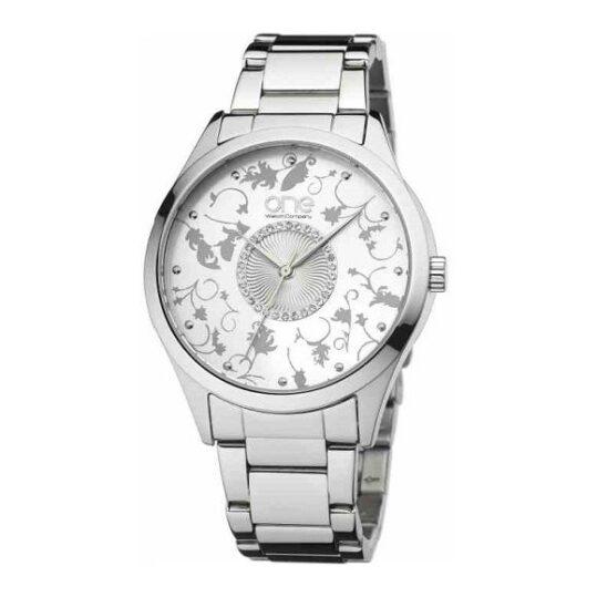 LXBOUTIQUE - Relógio One Inspire OLI137SS61A