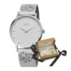 LXBOUTIQUE - Relógio One Love Box Dia dos Namorados OL7770IC81L