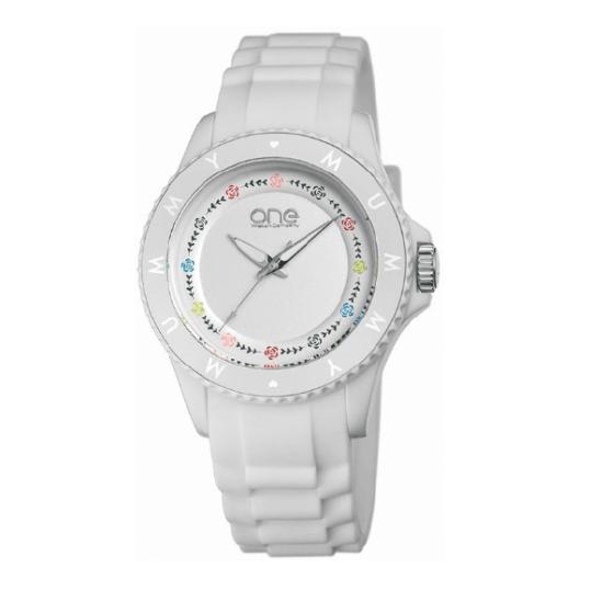 LXBOUTIQUE - Relógio ONE - Mummy16 - OA4385MY16E-Imagem-destaque