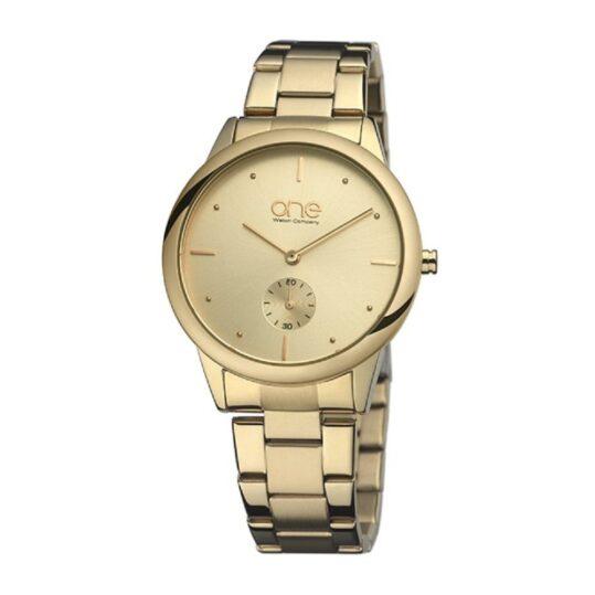 LXBOUTIQUE - Relógio One Noble M OL5998DD61E