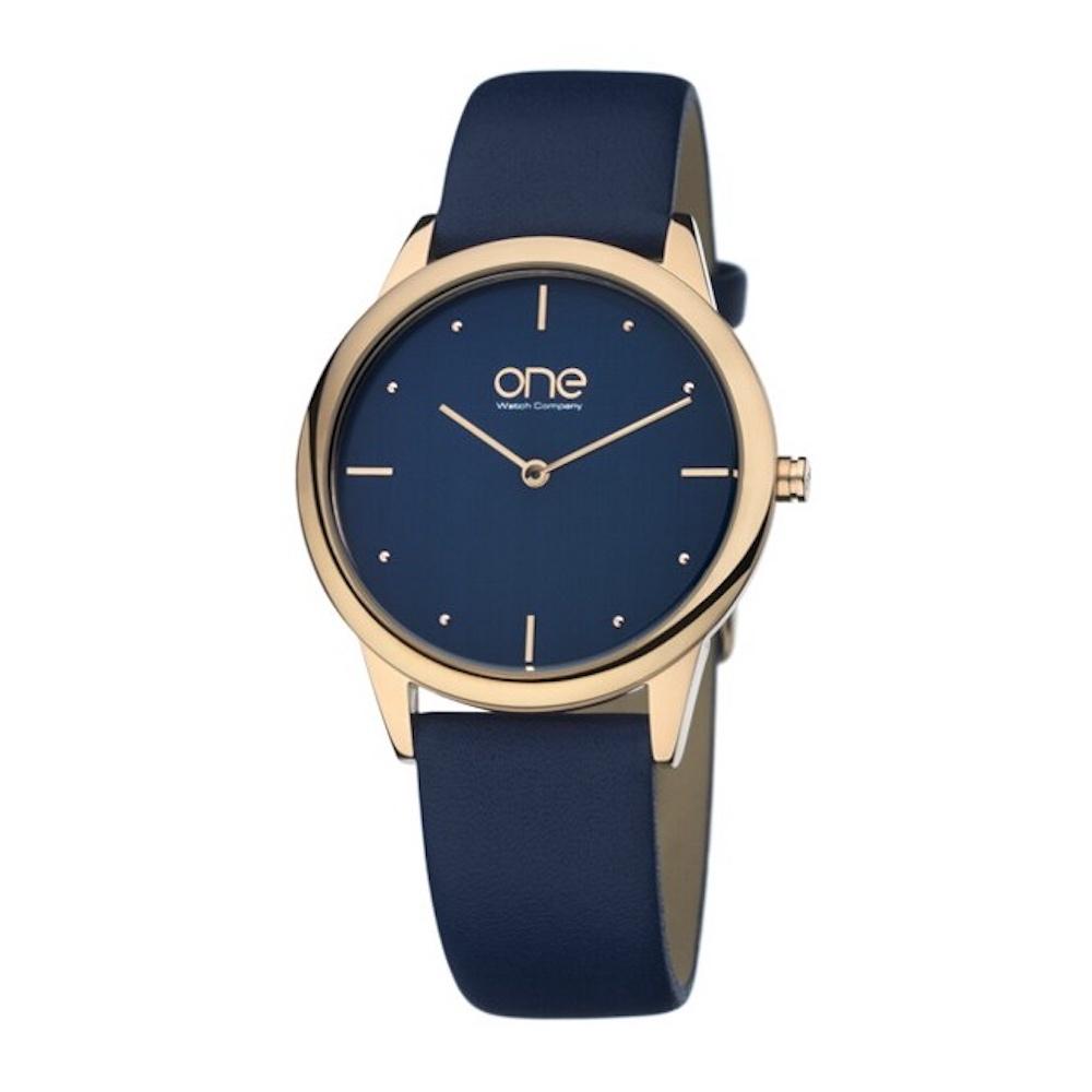 f8ca4eb5e9415 Relógio One Noble » LXBOUTIQUE
