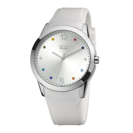 LXBOUTIQUE - Relógio One Premium OL6550BC61P