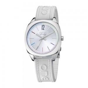 LXBOUTIQUE - Relógio One Prime OL5688BC51E