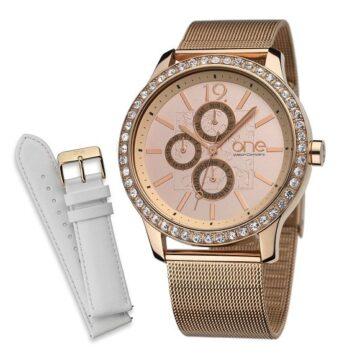 6a495dabd4d Loja Online de Relógios e Jóias » LXBOUTIQUE