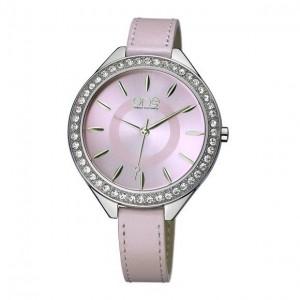LXBOUTIQUE - Relógio One Spotlight OL5513RR41E