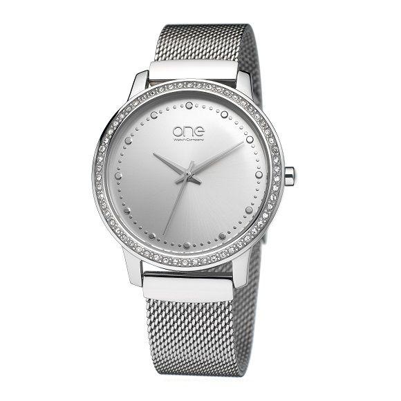 ee7088fc783 LXBOUTIQUE - Relógio One Vibrant Box OL6545RG62L - Relógio ...