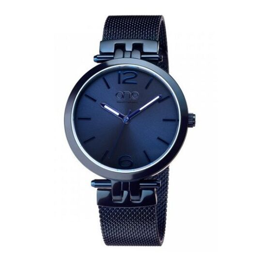 LXBOUTIQUE - Relógio One Zen OL5813AA62L