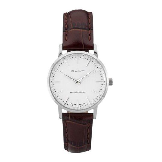 LXBOUTIQUE - Relógio Gant Park Hill W11401