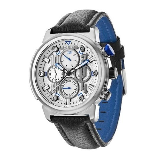 LXBOUTIQUE - Relógio Police Boa P14250XS04