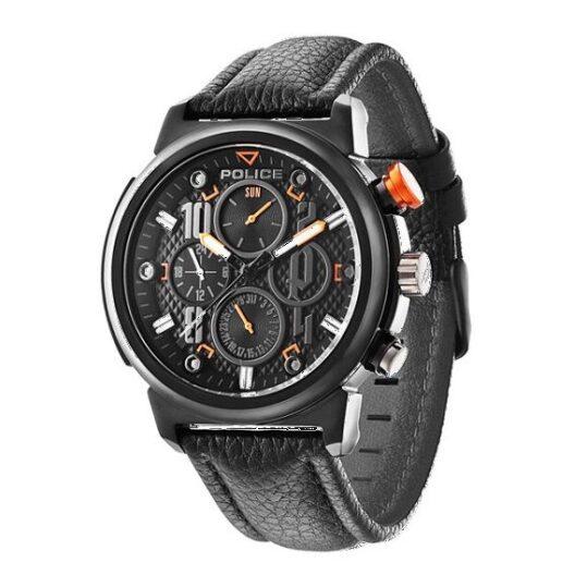 LXBOUTIQUE - Relógio Police Boa P14250XSB02
