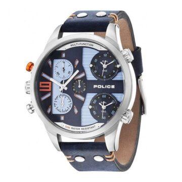 LXBOUTIQUE - Relógio Police Copperhead P14374JS03