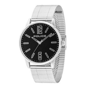 LXBOUTIQUE - Relógio Police Esquire P14765JS02M
