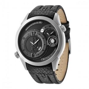 LXBOUTIQUE - Relógio Police Illusion P14195JS02