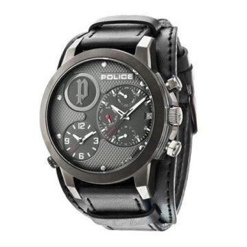 LXBOUTIQUE - Relógio Police Anaconda P14188JSU61