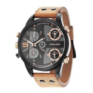 LXBOUTIQUE - Relógio Police Copperhead P14374JSB02