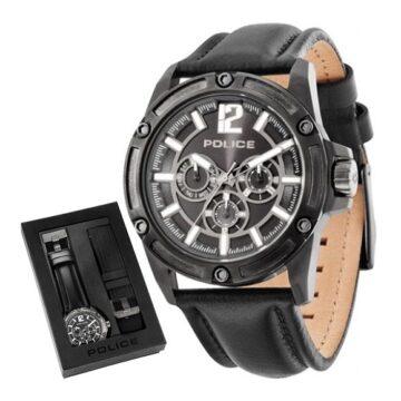 19d78615340 Relógios » LXBOUTIQUE