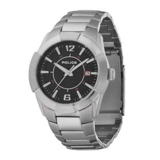 LXBOUTIQUE - Relógio Police Sincere P12547JS02M