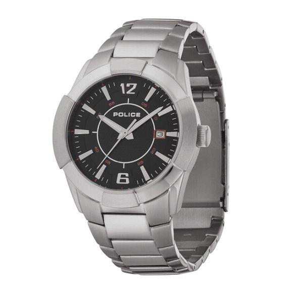 dc106b2c9e0 LXBOUTIQUE - Relógio Police Sincere P12547JS02M. LXBOUTIQUE - Relógio  Police Sincere P12547JS02M