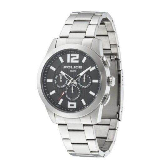 LXBOUTIQUE - Relógio Police Trophy P13399JS02M