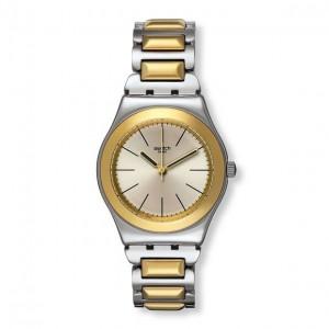 LXBOUTIQUE - Relógio Swatch Bicartridge - YLS181G