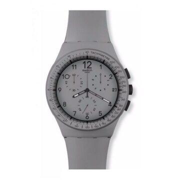 LXBOUTIQUE - Relógio Swatch GRRRR SUSM400