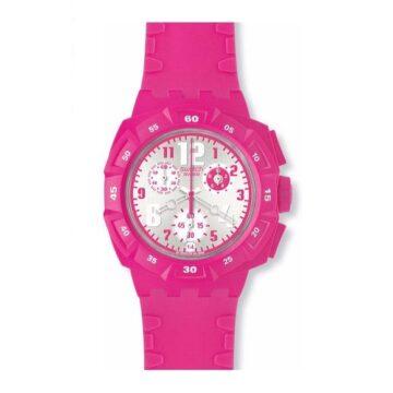 LXBOUTIQUE - Relógio Swatch Huyana SUIP400