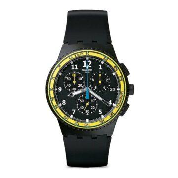 LXBOUTIQUE - Relógio Swatch Sifnos SUSB404