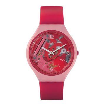 LXBOUTIQUE - Relógio Swatch Skinamour SVOP100