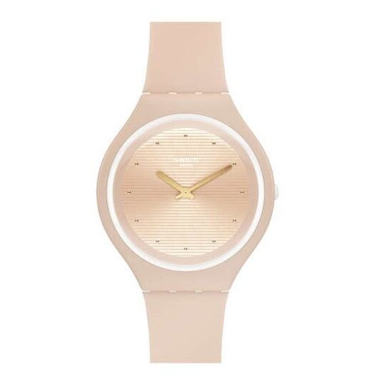 LXBOUTIQUE - Relógio Swatch Skinskin SVUT100