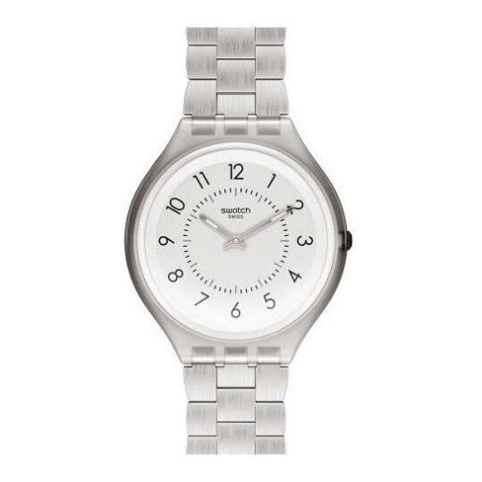 LXBOUTIQUE - Relógio Swatch Skinsteps SVUM101G