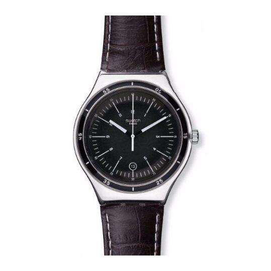 LXBOUTIQUE - Relógio Swatch Trueville YWS400