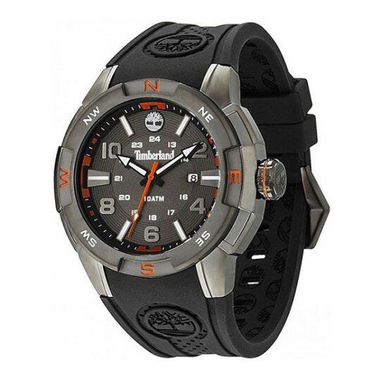 LXBOUTIQUE - Relógio Timberland Altamont TBL13849JSU-61