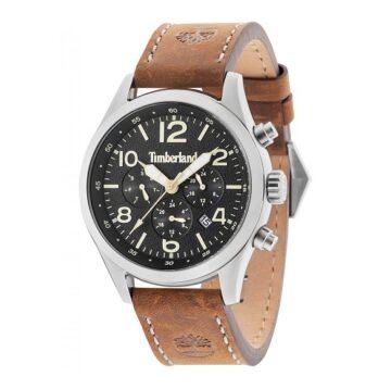 LXBOUTIQUE - Relógio Timberland Ashmont TBL15249JS02