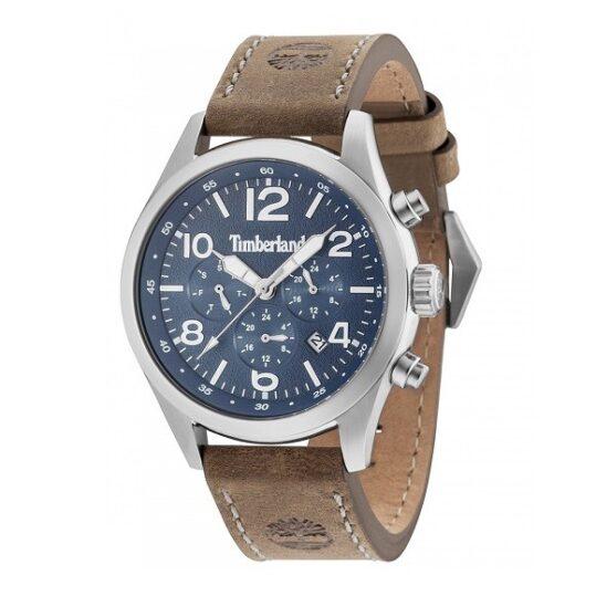 LXBOUTIQUE - Relógio Timberland Ashmont TBL15249JS03